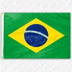brazil_outdoor