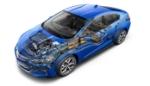 2016-Chevrolet-Volt-017-174x100_c