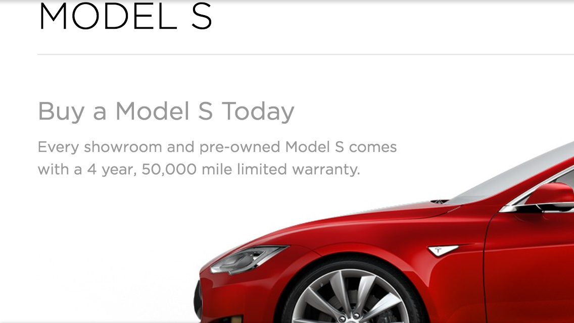 is now a good time to buy a pre owned tesla model s atlanta electric vehicle development. Black Bedroom Furniture Sets. Home Design Ideas