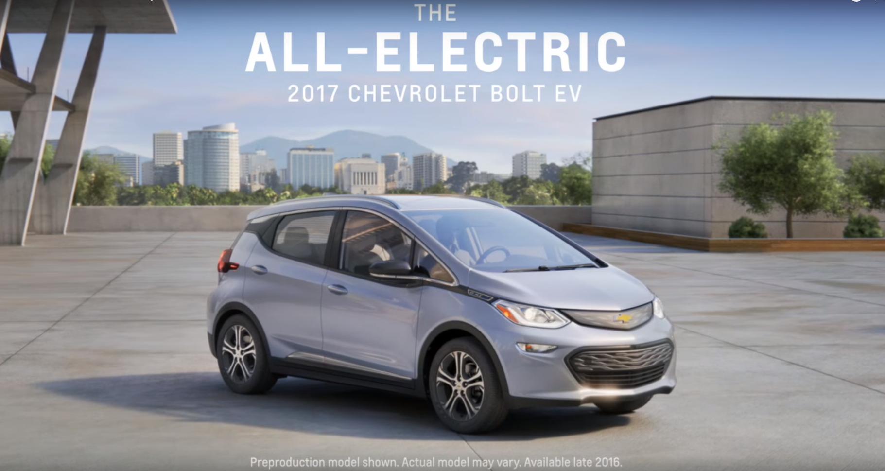 2017-chevy-bolt-ev-commercial